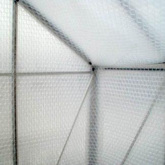Isolant plastique à bulles 75 x 1,5m (Vue 0)