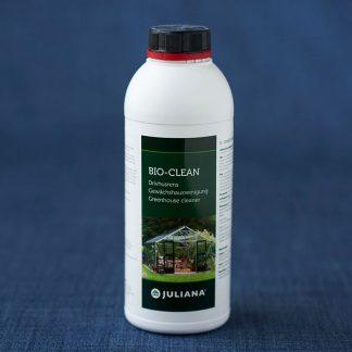 Nettoyant pour serre de jardin (Vue 0)