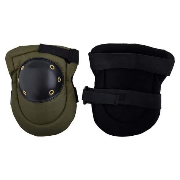 Protège genoux (Vue 1)