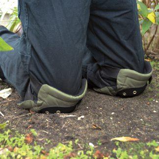 Protège genoux (Vue 0)