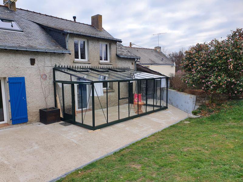 Installation-dune-serre-a-lancienne-sur-mesure-Sainte-Anne-Sur-Brivet-44-Loire-Atlantique-vue-1