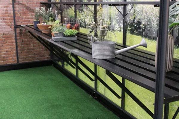 Table-integree-Premium-8.8m²-noir-Vue-1
