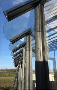 Visuel FAQ - l'atelier des serres - Caractéristique - Tuiles de verre trempé